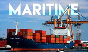 maritime fuel efficiency